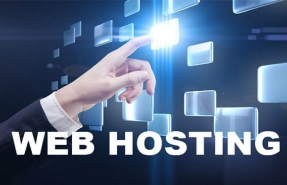 Four Easy Tips in lessening Cost For Website Hosting