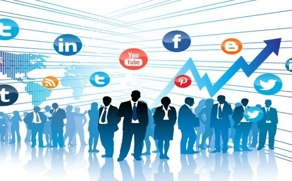 Social Internet Marketing Prowess