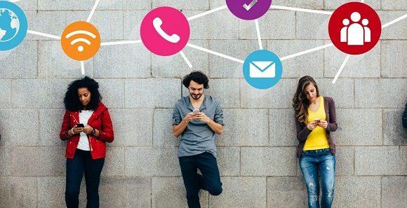 Effective Social Networking Persuasion Methods