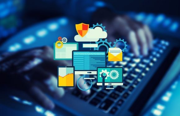 Leading Independent Software Testing Companies
