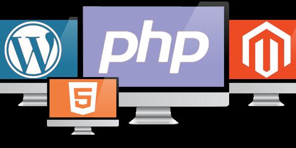 Hiring the best Web Development and design Company