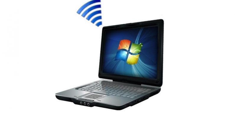 Wi-fi for Laptops: Various Options