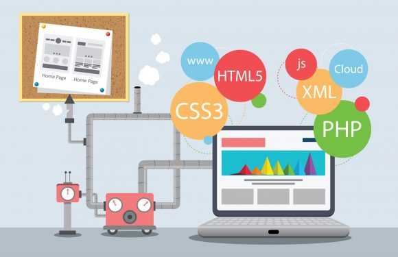 5 Must Do's When Searching For Any Good Ecommerce Web Development Company