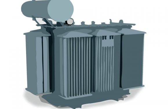 General Description from the Electronic Transformer