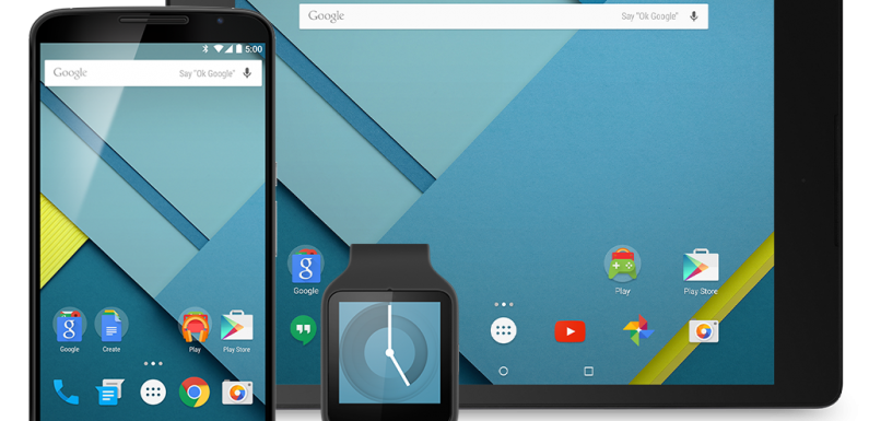 Tips To Pick The Most Sought-After Android App