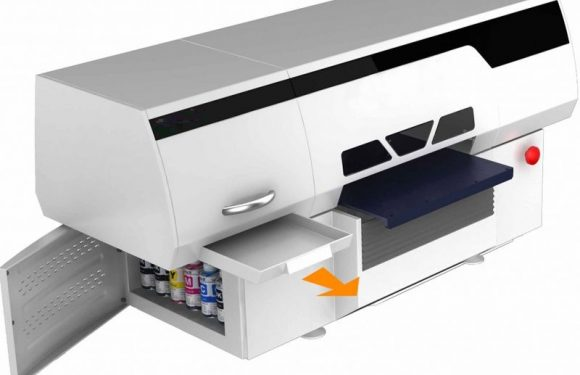 Inkjet vs. Laser Printers – Check this guide to make a choice!