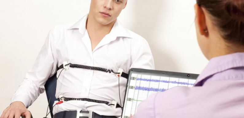 Top Ways Lie Detection Testing can be Used in Workplace