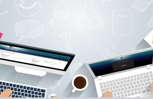 Ecommerce Design Agency: Ultimately Improve Your Online Customers' Satisfaction