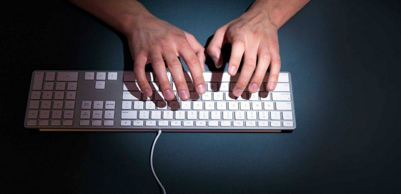 UnHack Your Pc With Technical Support