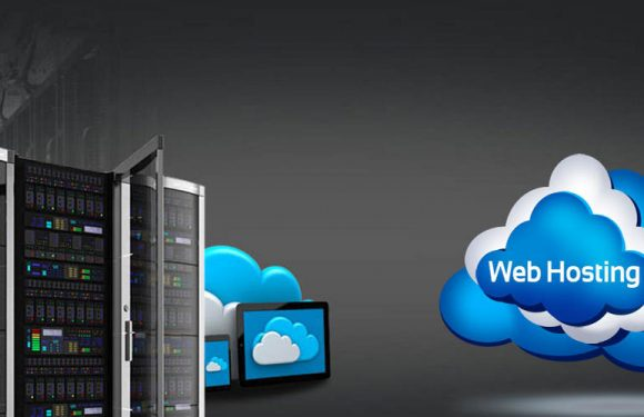 Fundamental Website Hosting – A Brief Website Hosting Tutorial