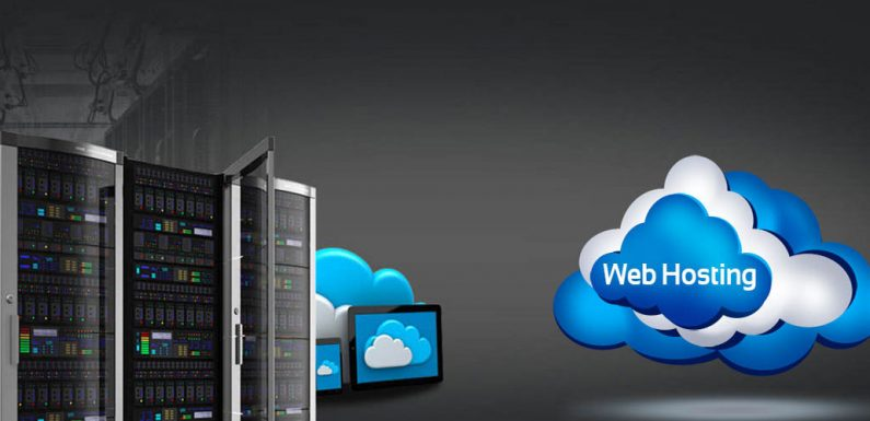 Fundamental Website Hosting – A Brief Website Hosting Tutorial