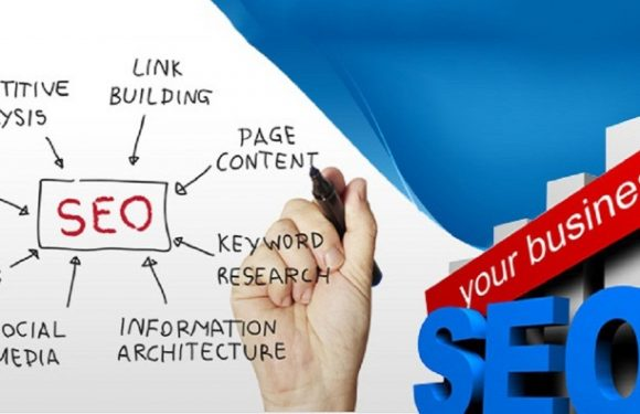 5 Reasons That Will Drive You To Hire An SEO Agency