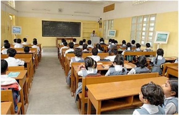 Advantages of Using Security Cameras in Schools and Universities