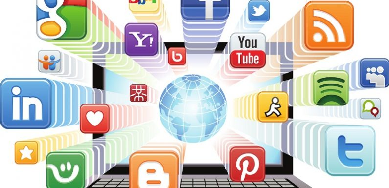 What Social Networking Management Can Perform For The Business