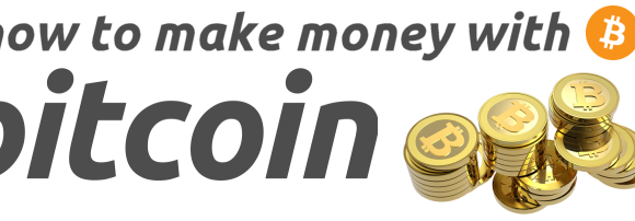 Why Should You Start Using Digital Currency?