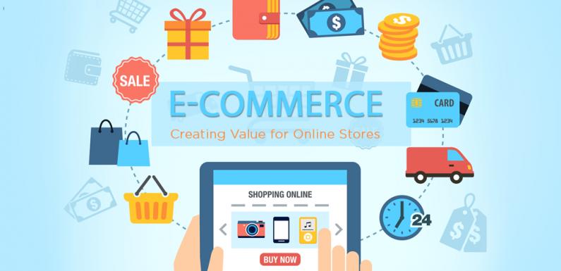 Website Design – Internet Business Solution