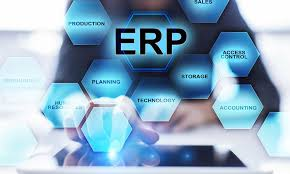 Advantages Of Enterprise Resource Planning (ERP) Systems