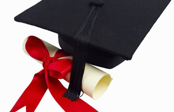 Factors To Consider When Choosing A Suitable Undergraduate Degree