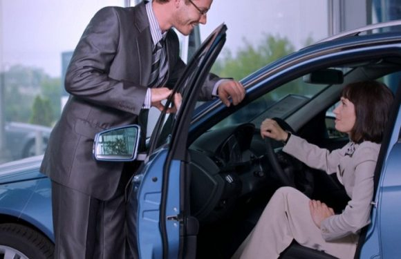6 Tips For Buying Pre-Owned Cars