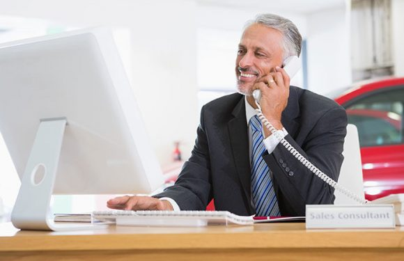 How to identify better Car dealer software?