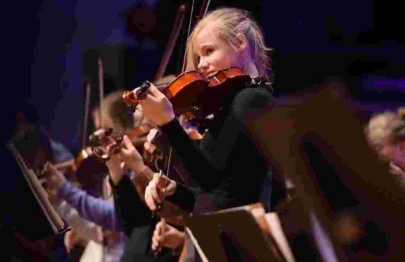 The Tech Tools Transforming Classical Music