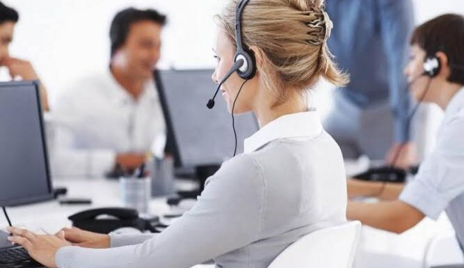 Online Tech Support – Know the Advantages