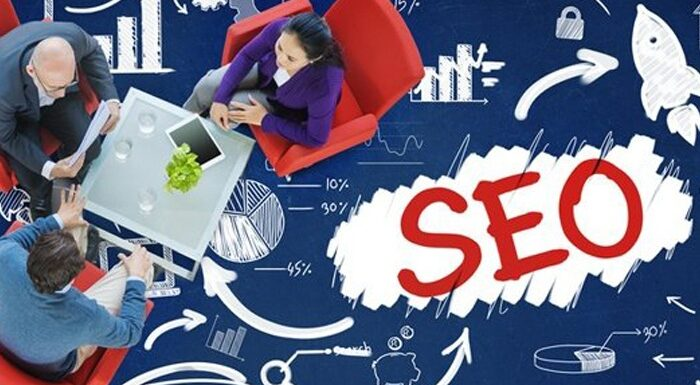 Advantages of SEO Outsourcing Services
